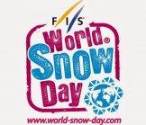 Participez à la Fête Mondiale du Ski et de la Neige le 20 janvier 2019 !