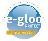 e-gloo